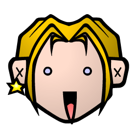 avartars_avatar